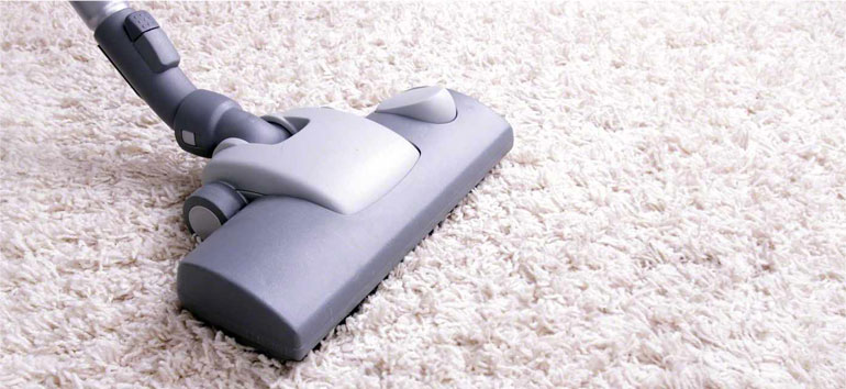 Mattress Fairfield Ca Vallejo, CA Carpet Cleaning * Expert Carpet Cleaning Services
